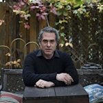Eric R. Scott photographié par The Gazette