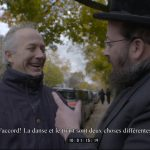 Outremont et les Hassidim (2019)